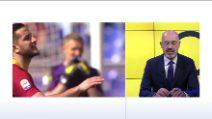 Calciomercato Napoli, le ultime notizie su Lozano e Manolas: il punto