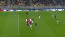 Calciomercato, ecco gli obiettivi del Milan: Pereiro, Mykolenko e Kabak