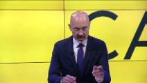 Calciomercato Inter, Barella e non solo: obiettivi a centrocampo