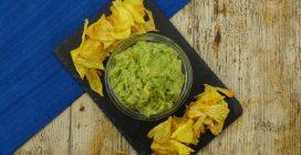 Chips di frutta: perfette per uno snack light e saporito!