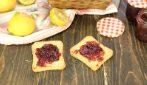 Geleia de morango caseira: um método simples e rápido!