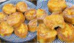 Pão frito com açúcar: um jeito super delicioso de reutilizar pão amanhecido!