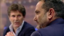Calciomercato, Milan-Bennacer, c'è l'accordo: le cifre