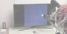 Braccio robotico non invasivo che si controlla con la mente: come funziona