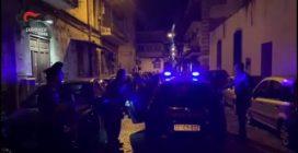 Scoperta banda con base a Napoli: erano specializzati in truffe gli anziani e ai Compro Oro