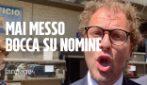 """Caso Csm, Luca Lotti (PD): """"Mai messo bocca su nomine, l'ho spiegato su Facebook"""""""