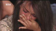 """Temptation Island 2019, Jessica: """"Giusto annullare il matrimonio con Andrea"""""""