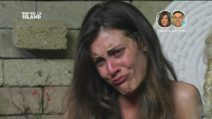 "Temptation Island 2019, Federica Lepanto ""femme fatale"""