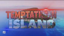 Temptation Island 2019: la prima puntata in 150 secondi