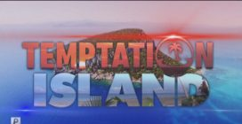 Temptation Island 2019: la prima puntata in 150 secondi