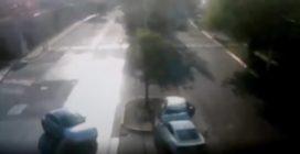 Messico, calciatore ubriaco travolge l'auto sulla quale viaggiano due sposi e li uccide sul colpo