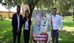 Roma, Raggi lancia campagna contro abbandono dei cani