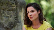 """""""La vita segreta di Maria Capasso"""" con Luisa Ranieri: il trailer ufficiale"""