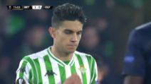 Calciomercato Roma: accordo raggiunto per Diawara. In difesa piace Bartra