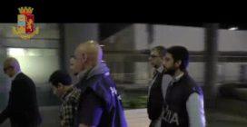Brescia, arrestato foreign fighter 25enne: era in Siria a combattere per lo Stato islamico