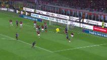 Calciomercato Milan, Theo Hernandez affare da 20 milioni