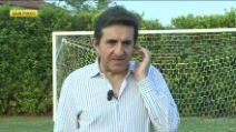 """Calciomercato, Cairo: """"Belotti e Izzo restano al Torino"""""""