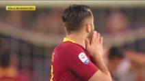 Calciomercato, Manolas-Napoli a oltranza: le ultime