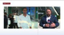 Calciomercato Juve, il giorno delle visite mediche di Rabiot