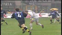 Calciomercato: Rabiot alla Juventus, la lunga storia dei francesi in bianconero