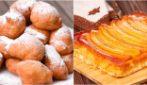 3 ricette per usare la banana matura: ecco i dolci più buoni che abbiate mai provato!
