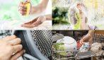 Come usare il limone nelle pulizie domestiche: naturale ed efficace