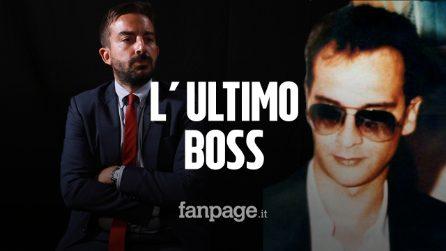 """Messina Denaro, il pm del processo sulla trattativa: """"Cosa nostra finita se fosse emersa la verità"""""""