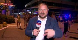 Calciomercato: Juve-de Ligt, entusiasmo per l'arrivo del colpo di mercato