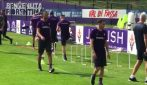 Calciomercato Roma: le cifre dell'affare Veretout, avanti per Alderweireld