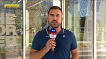 Calciomercato Inter: Icardi è out, la società cerca nuovi attaccanti