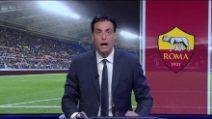 Calciomercato: De Rossi-Boca Juniors, accordo vicino. All'ex romanista 8 mesi di contratto