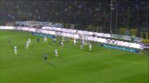 Calciomercato Roma: è fatta per Mancini dall'Atalanta, cifre dell'affare