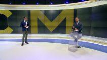 Calciomercato Napoli: frenata per James Rodriguez, ora l'Atletico è avanti