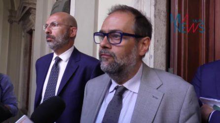 """Milano, interventi Atm per ridurre le vibrazioni metro. Granelli: """"Risposte a tutte le segnalazioni"""""""