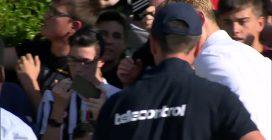 """Calciomercato, Mino Raiola: """"De Ligt è un numero uno. Juve scelta ponderata"""""""