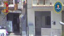 Operazione New connection: blitz antimafia tra Palermo e New York: 19 arresti