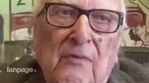 """Andrea Camilleri, il saluto del commissario Montalbano alla Polizia: """"Proteggete la Sicilia"""""""