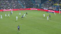 Calciomercato Inter, intrigo Icardi: le ultime sul futuro dell'argentino