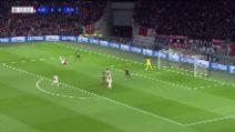 Calciomercato Juventus: c'è stata una telefonata tra De Ligt e Sarri
