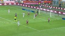 Calciomercato: l'addio di El Shaarawy, il punto su Icardi e De Ligt