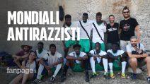 Mondiali antirazzisti: Riace torna paese di accoglienza