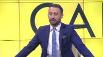 Calciomercato: futuro Icardi, tra i candidati c'è anche il Napoli