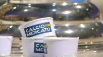 Calciomercato Napoli, blitz per James Rodriguez a Madrid: Giuntoli incontra l'agente