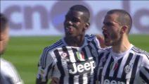 Calciomercato Juventus, Pogba vuole lasciare lo United: costa 150 milioni