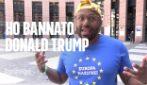 """Magid, l'europarlamentare che sfida Salvini: """"È imbarazzante, non rappresenta la vera Italia"""""""