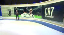 Calciomercato: Cristiano Ronaldo, la ricostruzione del colpo del secolo della Juve
