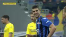 Calciomercato Roma: Mancini in difesa e Mariano Diaz in attacco
