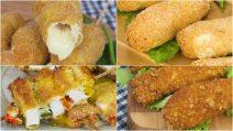 4 ricette facili ed economiche per cucinare il pollo!