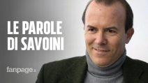 """Fondi russi alla Lega, l'audio di Savoini nell'incontro a Mosca: """"Dobbiamo avvicinarci alla Russia"""""""
