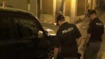 Vittoria, l'arresto del conducente del Suv che ha travolto i due cuginetti